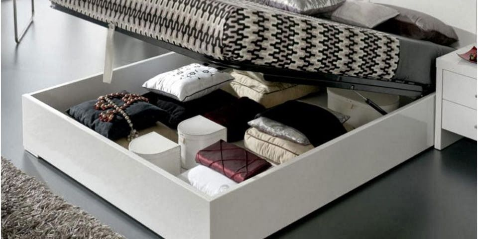 Decoraci n de dormitorios de matrimonio for Dormitorios matrimonio con canape