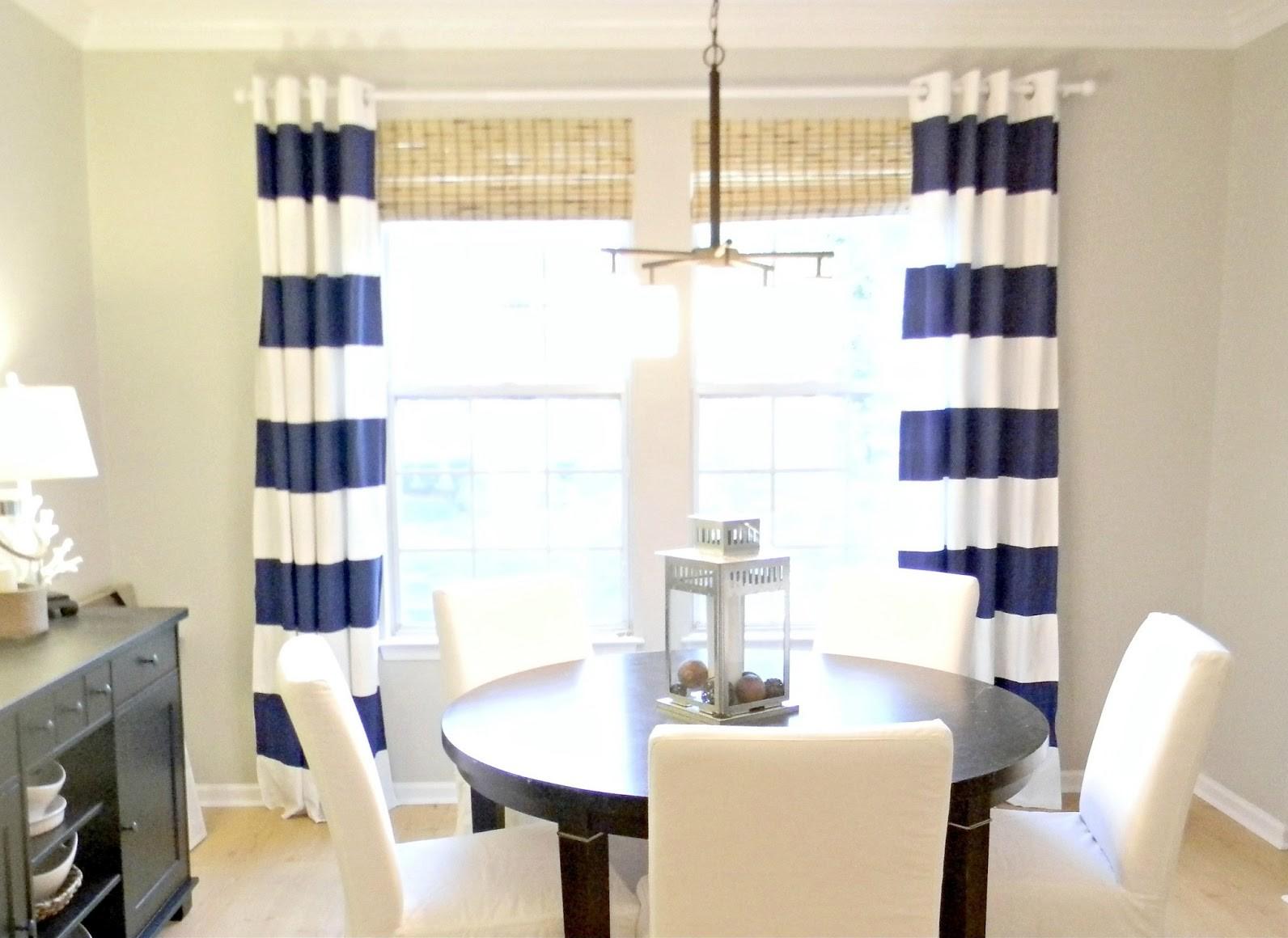 Ideas para decorar una habitaci n diy cehome for Ideas para cortinas