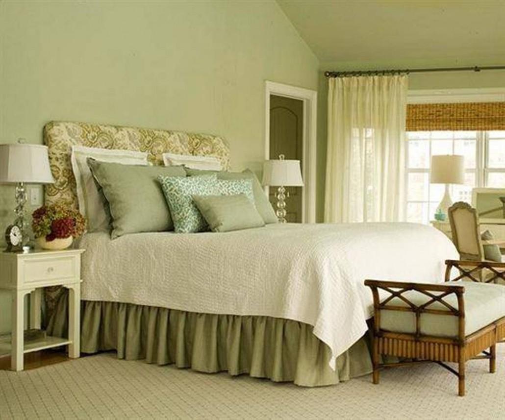 cmo decorar un dormitorio de matrimonio qu s y qu no - Decoracion Dormitorios Matrimonio