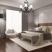 como decorar una habitacion de matrimonio