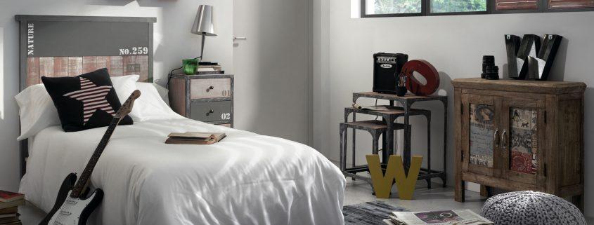 ideas para juveniles ideas para dormitorios juveniles