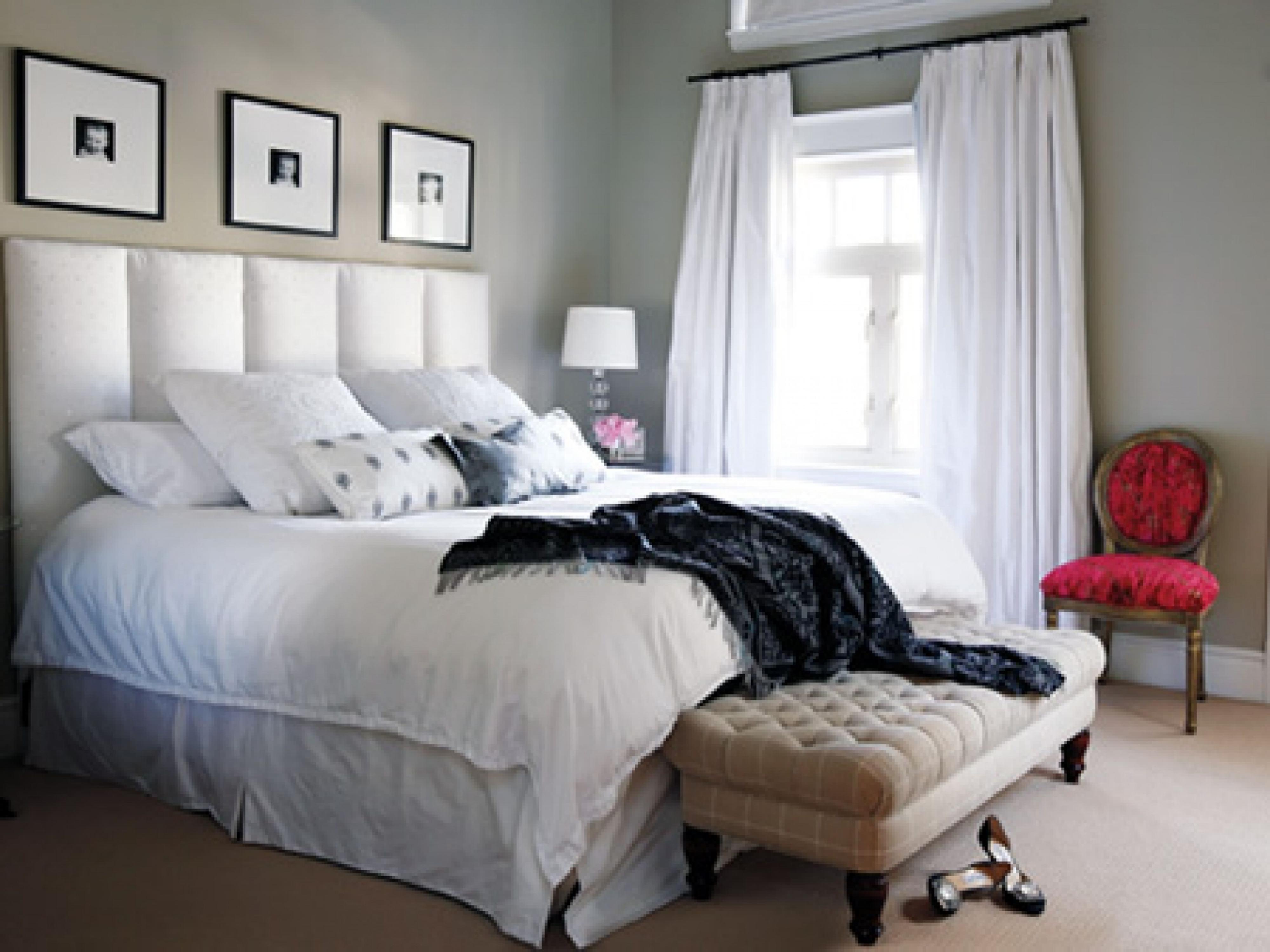 muebles de habitacion de matrimonio