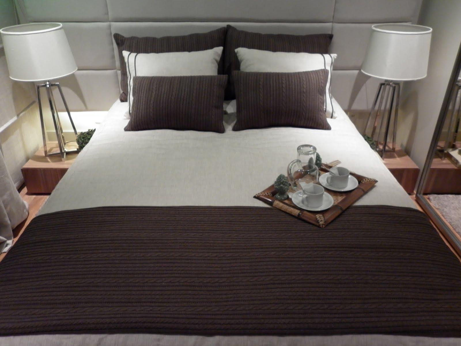 Colchas para camas elegir la adecuada cehome for Colchas para camas de 150 con canape