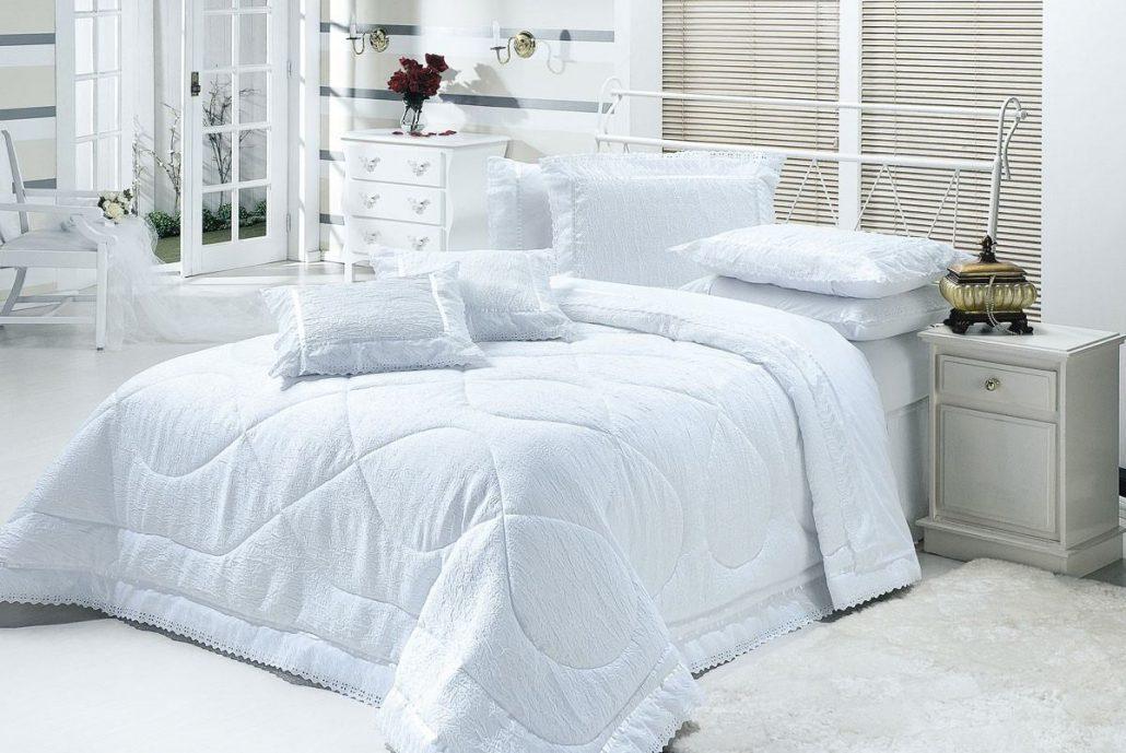 Colchas para camas elegir la adecuada cehome - Colchas para cama de 150 ...