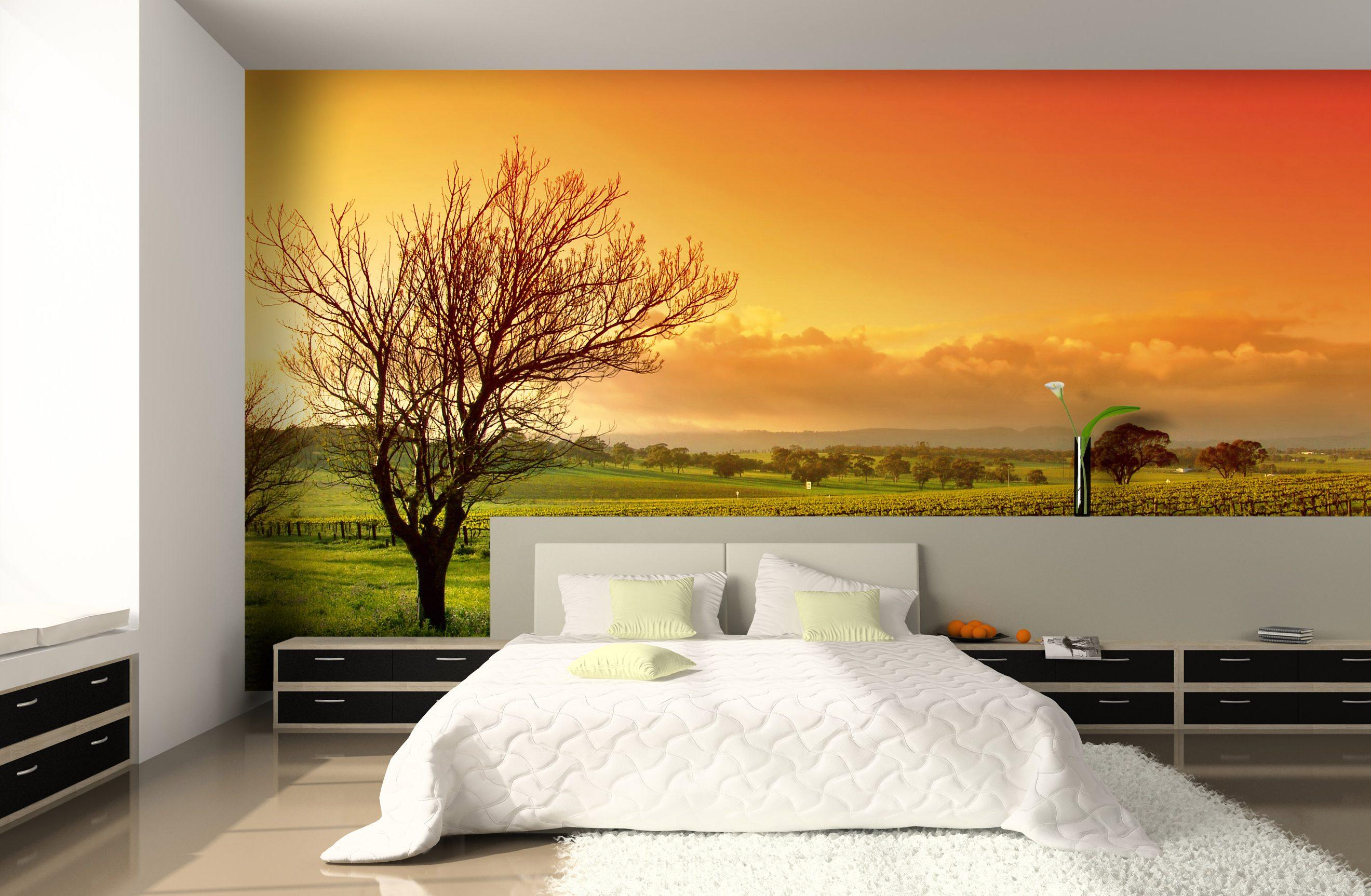 Cuadros para cabeceros de cama cehome - Cabecero con fotos ...